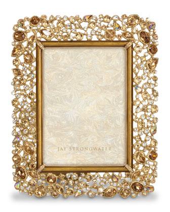 Javier Bejeweled 5