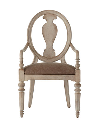 Tabitha Dining Furniture