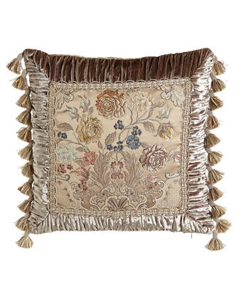 French Chantilly Bedding