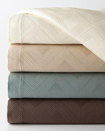 Clarity Bedding