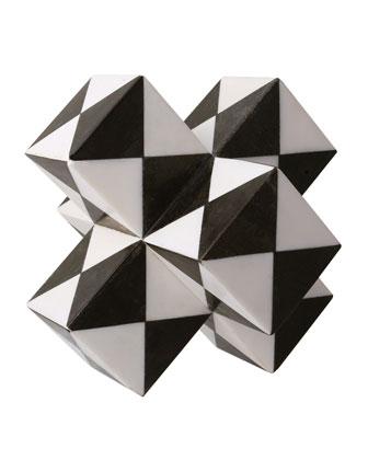 Mini Trapezoid