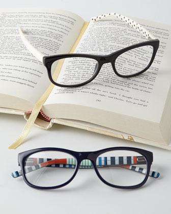 Lettie Reading Glasses