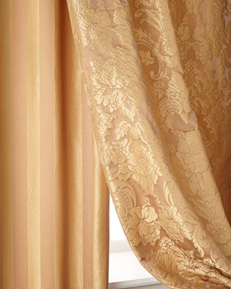 Genevieve Curtains