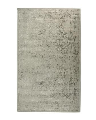 Victorian Rug