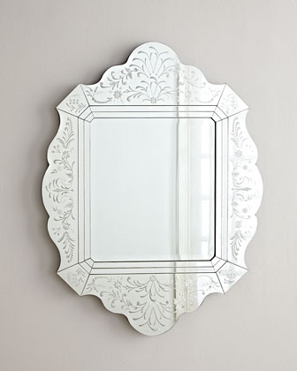Giovanni Mirror