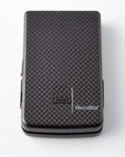 iWallet Slim Carbon Fiber