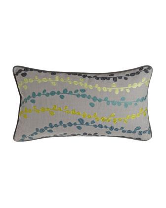 Fabienne Pillows