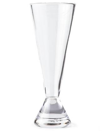 Geo Glassware