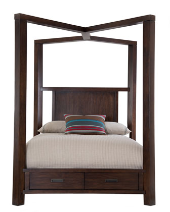 Hartigan Bedroom Furniture