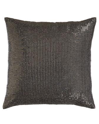 Montclair Pillows