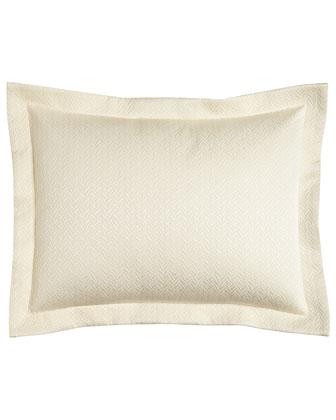 Trousseau Bedding