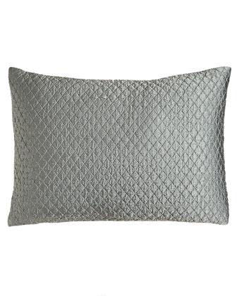 Athena Bedding
