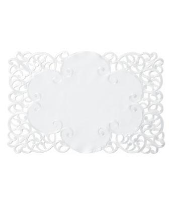 Julia Table Linens