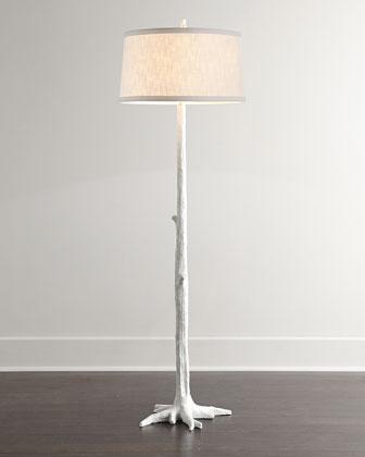 Electra Floor Lamp