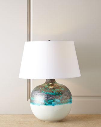 Hemby Lamp