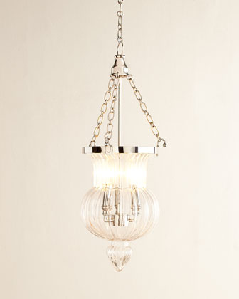 Deidra Pendant Light