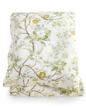 Errington Bloom Bedding