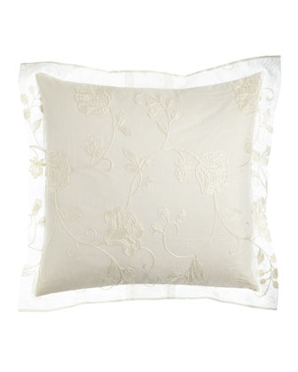 Sherry Kline Home Collection Terry Town Toile Bedding