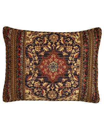 Grand Bazaar Bedding