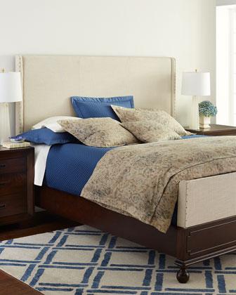 Brianne Bedroom Furniture