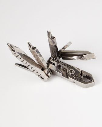 Micro-Max Xtreme Pocket Tool