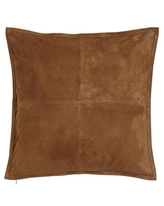 Bellosguardo Bedding & Ruffled Sheets