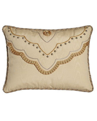 Bardot Pillows