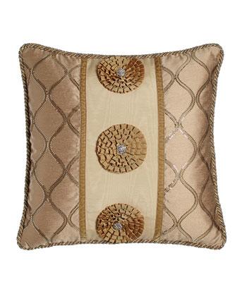 Bardot Pillows