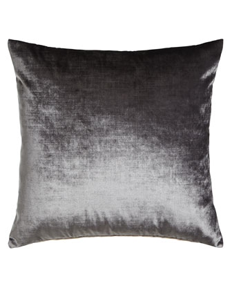 Venice Knife-Edge Pillow