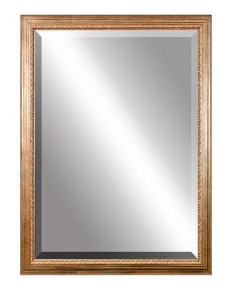 Georgina Mirror, 31