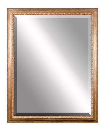 Georgina Mirror