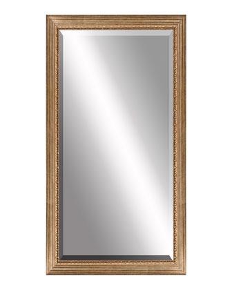 Georgina Mirror, 37