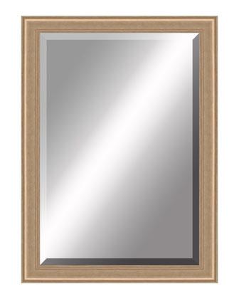Alira Mirror