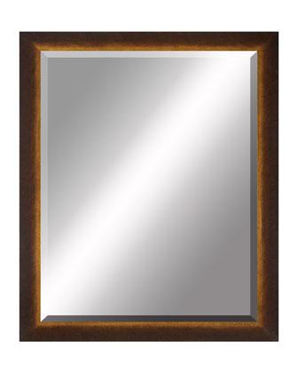 Danvers Mirror, 28