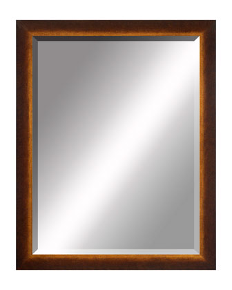 Danvers Mirror