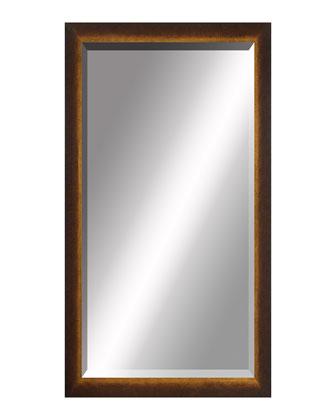 Danvers Mirror, 37