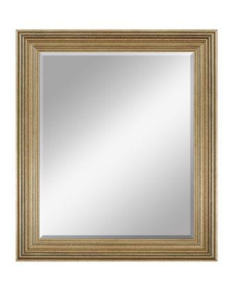 Caleigh Mirror, 26