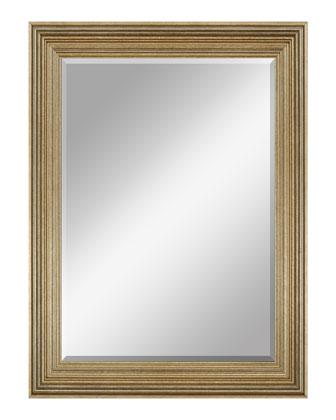 Caleigh Mirror
