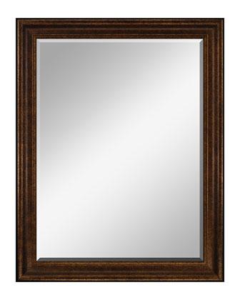 Holbrook Mirror