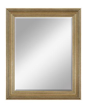 Caleigh Mirror, 40