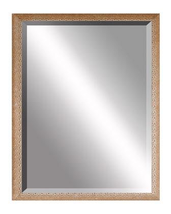 Cayman Mirror