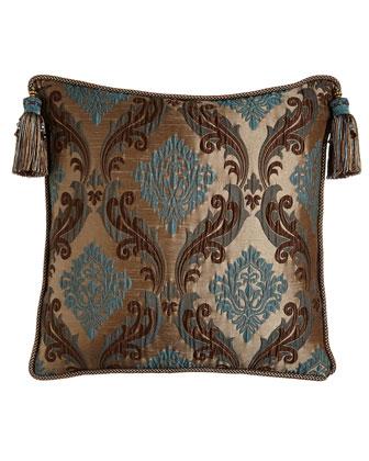 Art Nouveau Bedding