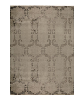 Chatfield Rug