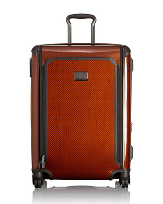 Tegra-Lite Max Sunrise Luggage Collection