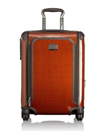 Tegra-Lite Max Sunrise Luggage Collection