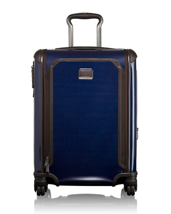 Tegra-Lite Max Baltic Luggage Collection