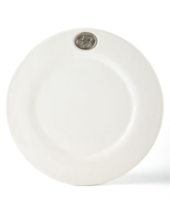 Monogram Dinnerware