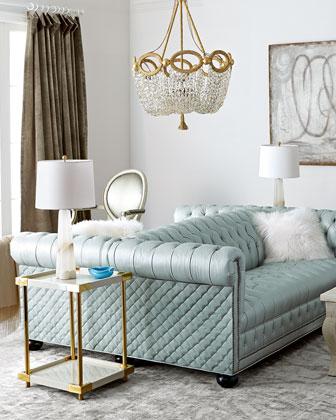 Twin Lakes Sofa