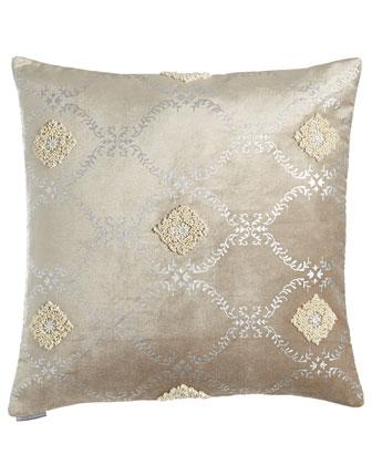 Jane Wilner Designs Madison Bedding