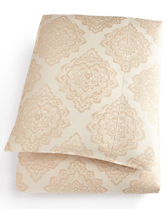 Analiese Bedding